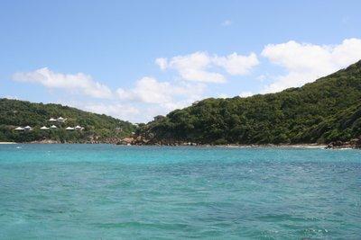 Cam Bay