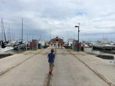Puerto del Rey Marina, PR