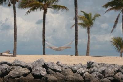 Old Bahama Bay, Grand Bahama Island